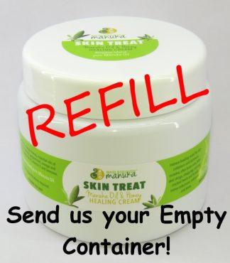Skin Treat Refill